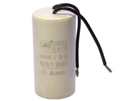 7784-capacitor-10uf-450v-schulz-ms2.3-jetmaster-jetlis-airplus-1