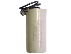 7785-capacitor-20uf-250v-127v-schulz-hobbyjet-pinte-facil-1