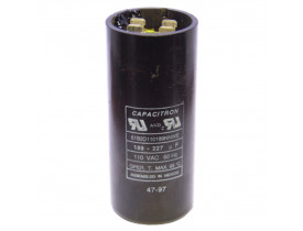 7794-capacitor-50uf-250v-schulz-csl15br-msv15max-furadeira-fsc25-fsc32p-1