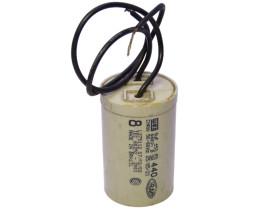 7795-capacitor-8uf-440v-220v-furadeira-schulz-fb13-fsb13-pratika-1