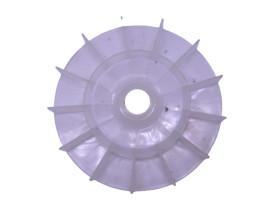 7812-ventilador-SCHULZ-MS2-4
