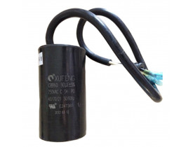 7814-capacitor-permanente-lavadora-schulz-hidrolav-2000w-1