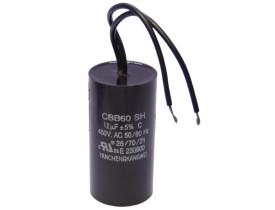 7816-capacitor-12uf-450v-220v-furadeira-schulz-fb16-fsb16-pratika-1