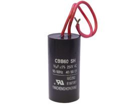 7817-capacitor-16uf-250v-110v-furadeira-schulz-fb13-fsb13-pratika-1