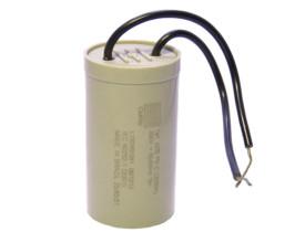 7818-capacitor-7uf-350v-220v-schulz-hobbyjet-pinte-facil-1