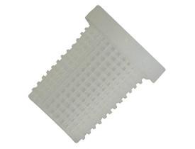 7836-filtro-entrada-agua-karcher-hd585-hd620-hd790-hd1025-1
