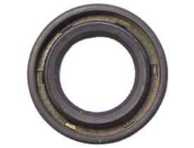 7945-retentor-carter-lavadora-schulz-hidrolav-1400w-1