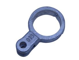 8001-biela-hidromar-bh1400-aluminio-1