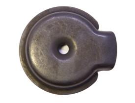 8008-defletor-escape-pinador-schulz-sp4570