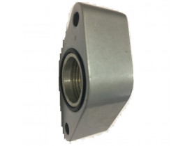 adaptador-3/4-x-1/2-filtro-de-ar-fluir