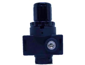 regulador-pressao-fluir-1-2-com-manometro-1
