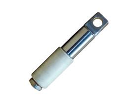 8011-pistao-jacto-j4800-18b-completo-ceramica-18mm-1