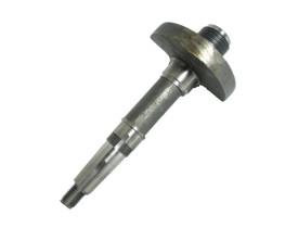 8034-virabrequim-chiaperini-CJ40AP3V-CJAPW60-centrifugo-1