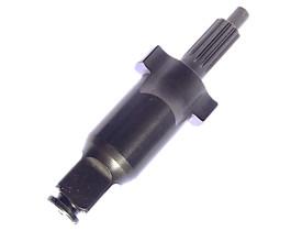 8102-bigorna-schulz-chave-impacto-sfi-1300-1
