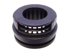 8106-defletor-escape-retifica-reta-schulz-sfr22