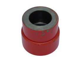 8139-camisa-lavadora-hidromar-46mm-pistao-ceramica-28mm-bh6100-bh6500-1