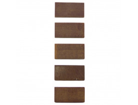 8168-palheta-lixadeira-schulz-sfl70-1