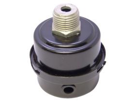 8188-filtro-ar-schulz-csd9.0-pressure-op8-1