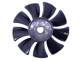 8189-ventilador-schulz-csd9-1