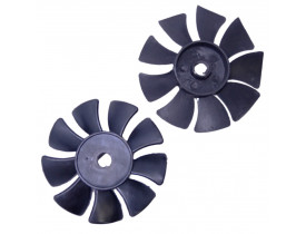 8191-ventilador-CSD5.0-110MMx14MM-kit