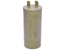8205-capacitor-45uf-250v-127v-schulz-1