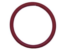 8228-anel-oring-coletor-unidade-srp2060-srp2075-1
