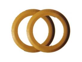8246-anel-compressor-schulz-csd5-1