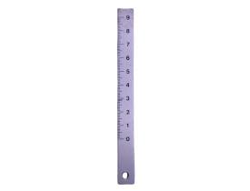 8266-escala-aluminio-furadeira-schulz-fsb16-fsb16-tork-1