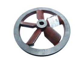 827-volante-chiaperini-cj5.2-cj6-250mm-eixo-19-mm-1