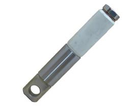 831-pistao-jacto-7500-7600-7800-8000-8200-ceramica-15mm-1