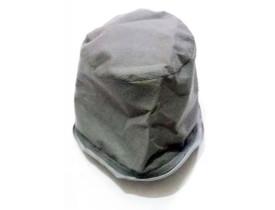 8315-filtro-saco-aspirador-schulz-elektro-1200w-1400w-agua-e-po-1