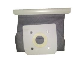8316-filtro-saco-aspirador-elektro-1200w-1