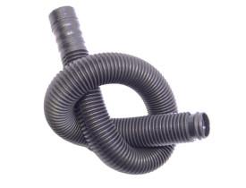 8317-tubo-abafador-schulz-micro-sfr70