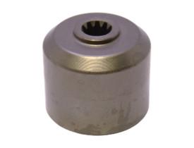 8329-gaiola-martelo-chave-catraca-schulz-sfc130-1
