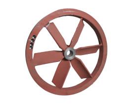833-volante-chiaperini-CJ25APV-CJ30APV-CJ40-W700-420MM-1B-EIXO-29-1