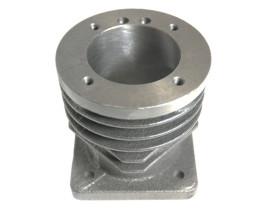 834-cilindro2-chiaperini-cj2.6-bpi-cj5.2bpv-cj10-furos-serve-msi2-1