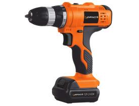 8353-parafusadeira-furadeira-infinity-tools-1