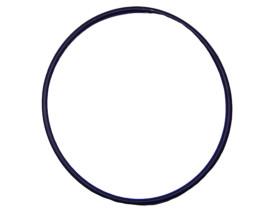 8377-anel-oring-lavadora-schulz-hidrolav-1400w-1