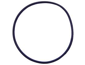 8379-anel-oring-lavadora-schulz-hidrolav-1400w-1