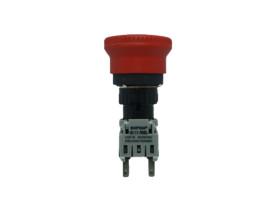 8392-BOTAO-EMERGENCIA-SCHULZ-SRP4010-SRP-4015-SRP4020E-TODOS-SERVE-UP610-E-UP615-SMART-15MM__2-1