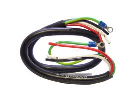 8413-chicote-cabo-eletrico-motor-schulz-csv15-csv20-1