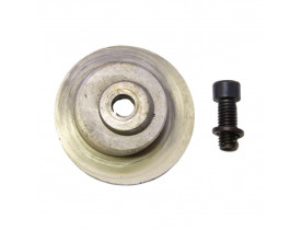 8501-prato-oscilante-lavadora-schulz-hidrolav-1700w-1
