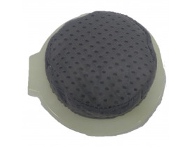 8524-filtro-saco-aspirador-schulz-600w-1