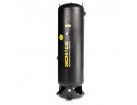 reservatorio-schulz-SCS 2000-1