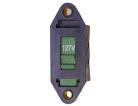 8595-chave-voltagem-schulz-ms2.3-jetfacil-1