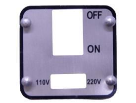 8596-painel-chave-liga-desliga-schulz-ms2.3-air-plus-jet-facil-jetlis-1