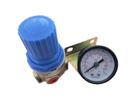 regulador-pressao-fluir-14-manometro-