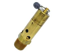 4433-valvula-seguranca-schulz-1/2-meia-polegada-compressor-parafuso-1