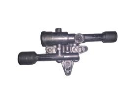 8703-cabecote-lavadora-schulz-hidrolav-1450w-1