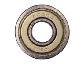 8711-rolamento-6000zz-serra-corte-sfp22-1